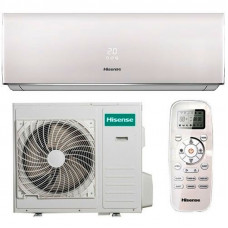 Hisense AS-09UR4SYDDB15G/AS-09UR4SYDDB15W